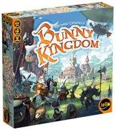 Bunny Kingdom - Engelstalig Bordspel