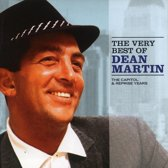 Dean Martin - The Best Of The Capitol & Repr