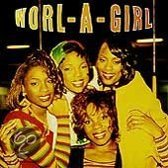 Worl-A-Girl
