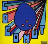 Coconut -Cd+Dvd-