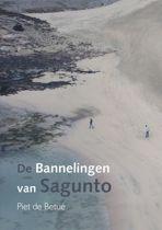 De Bannelingen van Sagunto