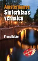 Amsterdamse sinterklaasverhalen