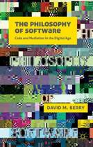 The Philosophy of Software