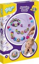 Totum Amazing Beads Sieraden set