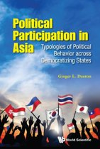 Political Participation in Asia