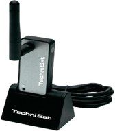 TELTRONIC USB-WLAN ADAPTER, USB