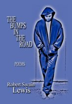 The Bumps in the Road