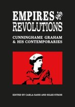 Empires and Revolutions