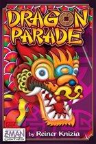 Dragon's Parade