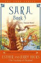 Sara, Book 3
