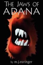 The Jaws of Adana