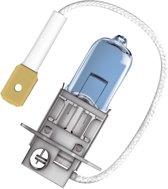 Osram Cool Blue Intense Halogeen lamp - H3 - 12V/55W - per stuk