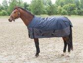 Harry's Horse Deken Xtreme-1200 200 Navy 195cm