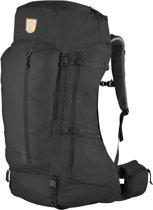Fjallraven Abisko Friluft Backpack 35 liter - Stone Grey