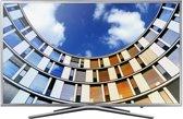 Samsung UE32M5650AU - Full HD TV