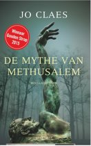 De mythe van Methusalem