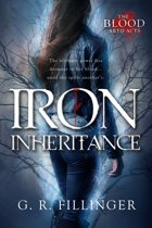 Iron Inheritance