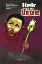 Heir to the Throne