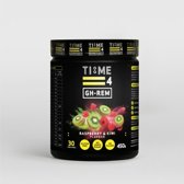 TIME 4 NUTRITION GH- REM - 450g -