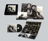 A Star Is Born (Originele sountrack) (Limited Edition Boxset)