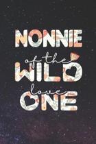 Nonnie Of The Wild Love One