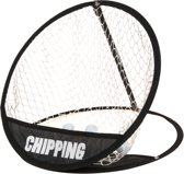 Legend Pop Up Chipping Net - 67 x 65 x 70 cm