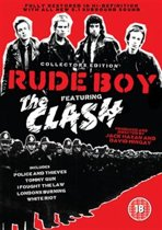 Rude Boy (dvd)