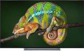 Toshiba 49U6763DG - 4K TV