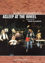 Asleep At The Wheel - Live From Austin Texas