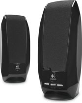 Logitech S150 - Speakerset