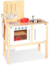 Children's Combi Kitchen Jette