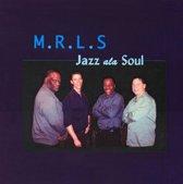Jazz Ala Soul