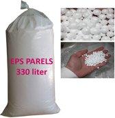 Zitzakvulling EPS PARELS 330 Liter *Zitzakkenstore EPS Parels*