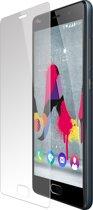 Wiko screenprotector Tempered Glass voor U'Feel Lite