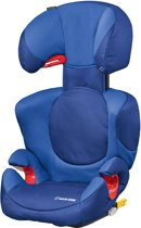Maxi Cosi RodiXP Fix Isofix Autostoel - Electric Blue