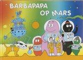 Barbapapa - Barbapapa op Mars