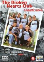 Broken Hearts Club (dvd)