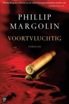 Bolcom Rookgordijn P Margolin 9789074336369 Boeken