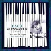 Glenn Gould - Bach-Art Of The Fugue