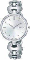 Pulsar Dameshorloge - PM2263X1