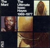 Ultimate Isaac Hayes..