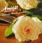 Amigos - Lass Ein Wunder Geschehen