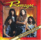 Ransom (20Th Ann. Edition)