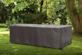 Tuinset beschermhoes extra groot tuinsethoes 310x180x95 cm