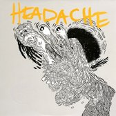 Headache (Mini-Album)