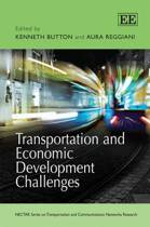 Transportation and Economic Development Challenges