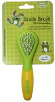 Happy Pet Bristle Brush - Borstel