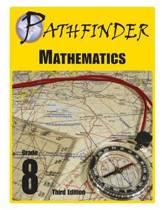 Pathfinder Mathematics Grade 8