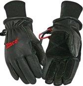 Kinco 900 max zwart, Large