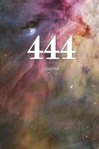 444 Journal